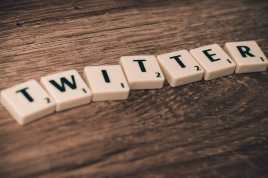 Utilité de twitter pour une entreprise