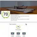 Analyse-de-mon-site-web-pour-optimisation-du-référencement