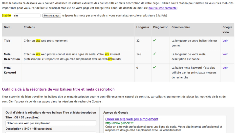 Analyse de mon site webpour optimisation du referencement 1.png