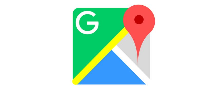 Comment-ajouter-son-entreprise-sur-Google-Maps