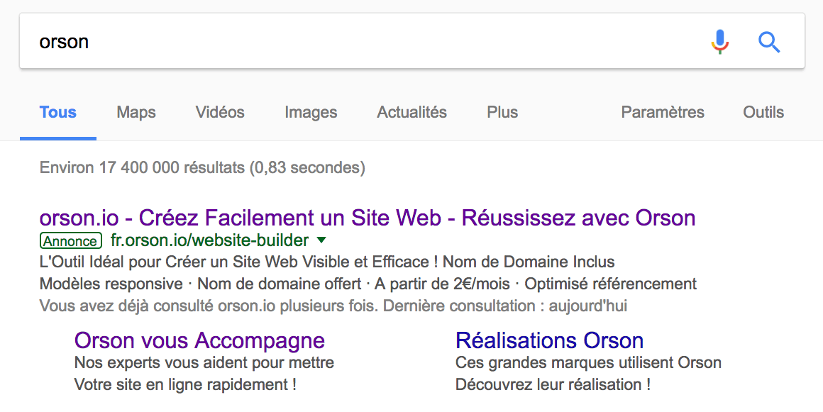 annonce-google-adwords-1.png