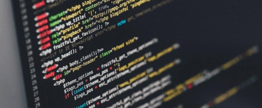 optimiser-referencement-avec-le-code