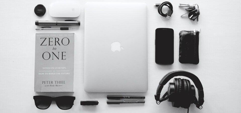 outils pour les entrepreneurs