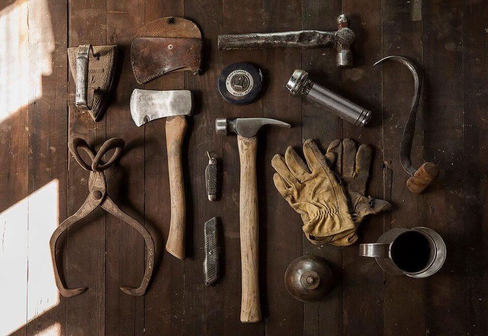 outils pour gagner du temps