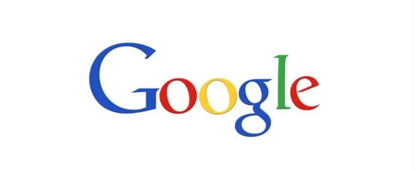 Outils pour pub avec Google