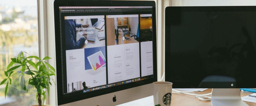 logiciel-création-site-web
