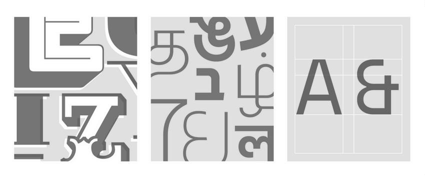 Outils de combinaisons web