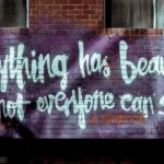 créer un site internet d'artistes