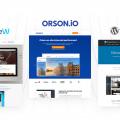 Les meilleurs logiciels de création de site web