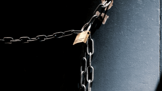 Site vitrine HTTPS