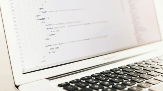 Comparaison logiciel création site internet