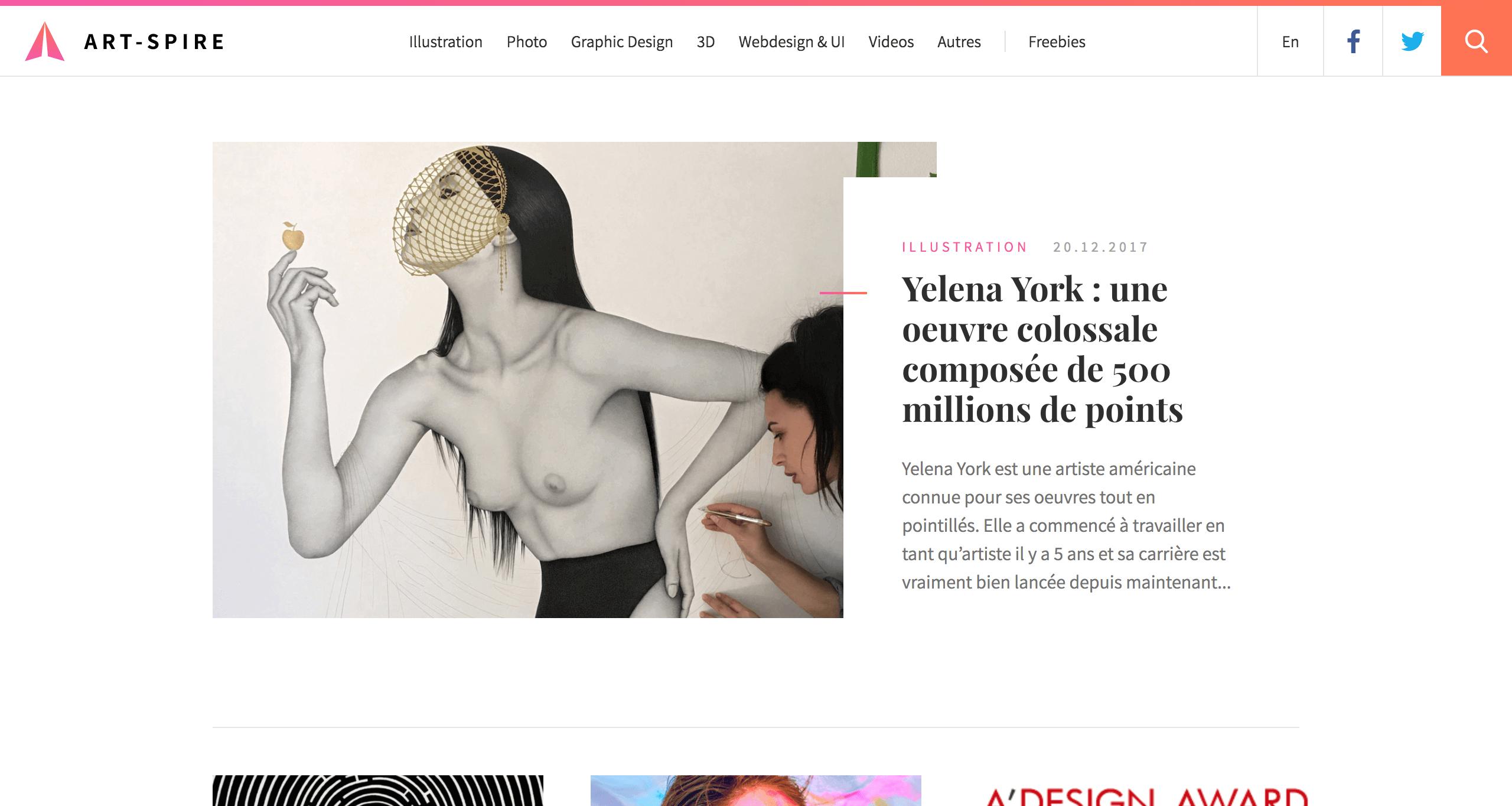 Art-Spire-blog-webdesign.png