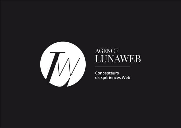 Blog de lunaweb