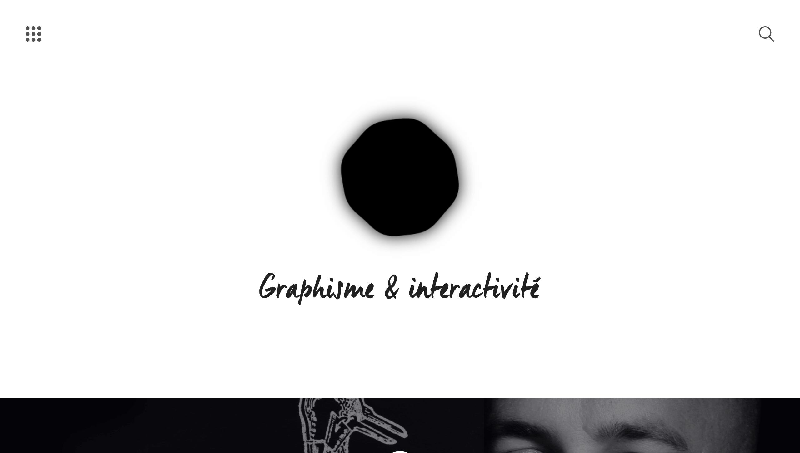 Graphisme-interactivité-Blog-webdesign.png