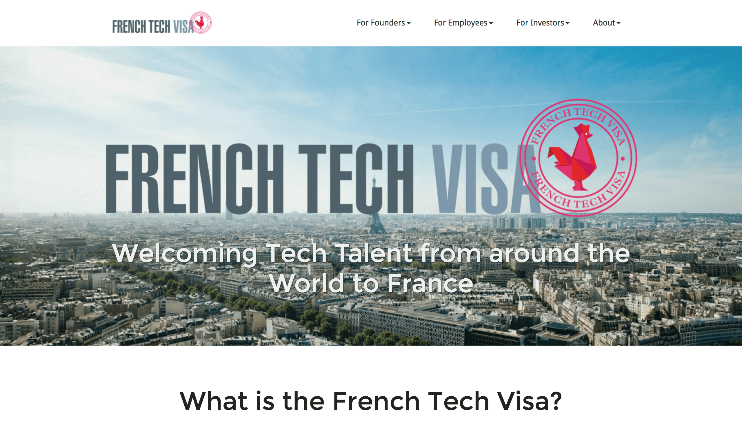 meilleur-site-internet-french-tech-visa