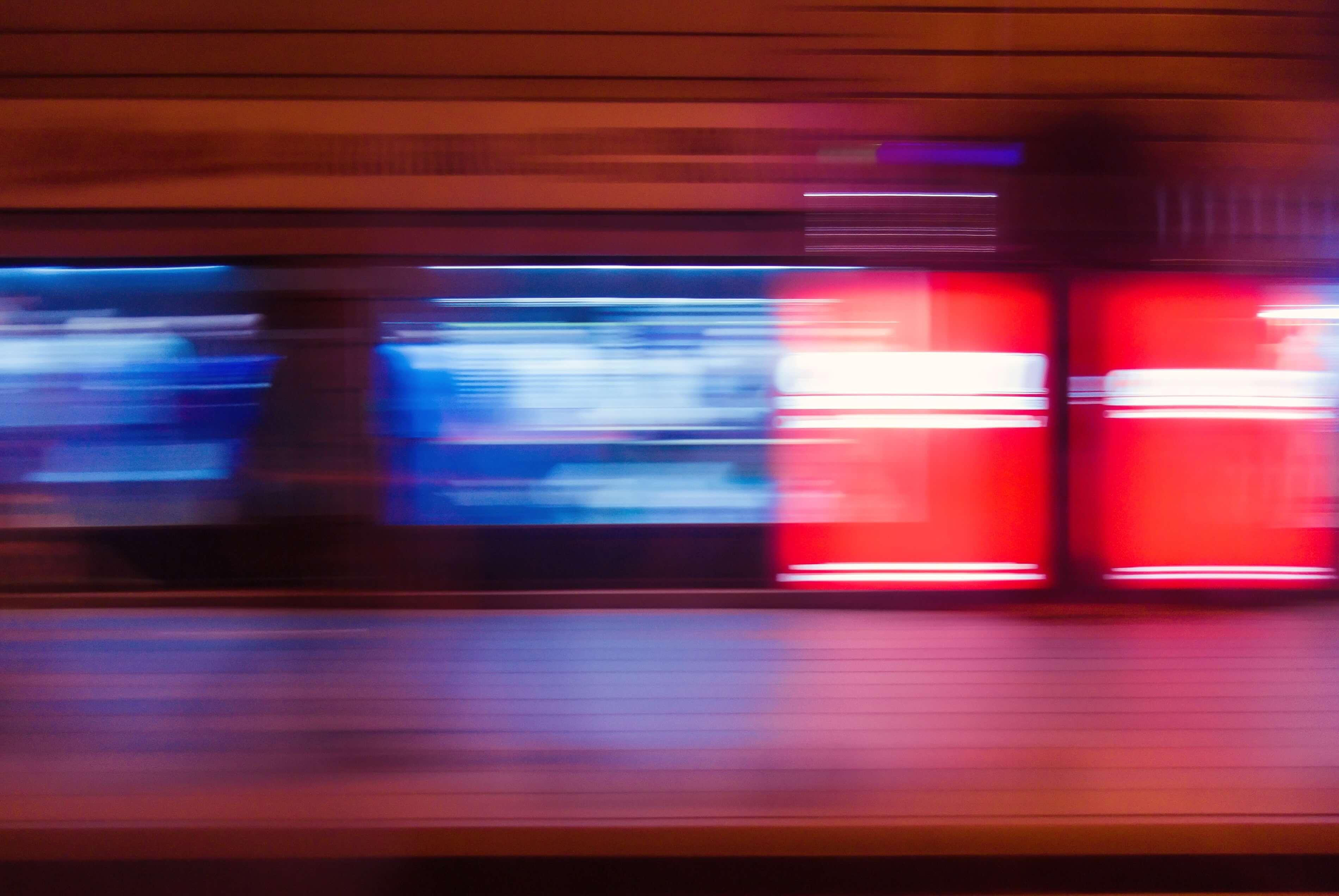 Améliorer vitesse chargement site internet