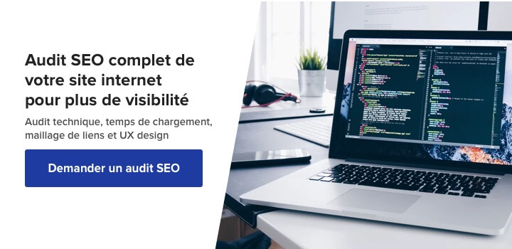 outil check backlinks