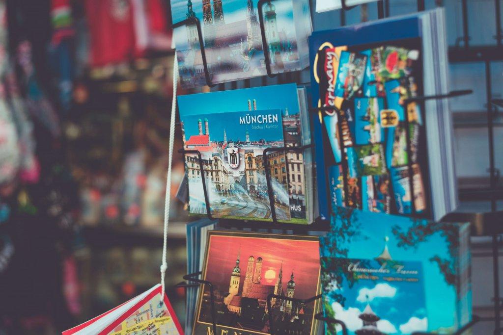 Apport d'internet dans le tourisme