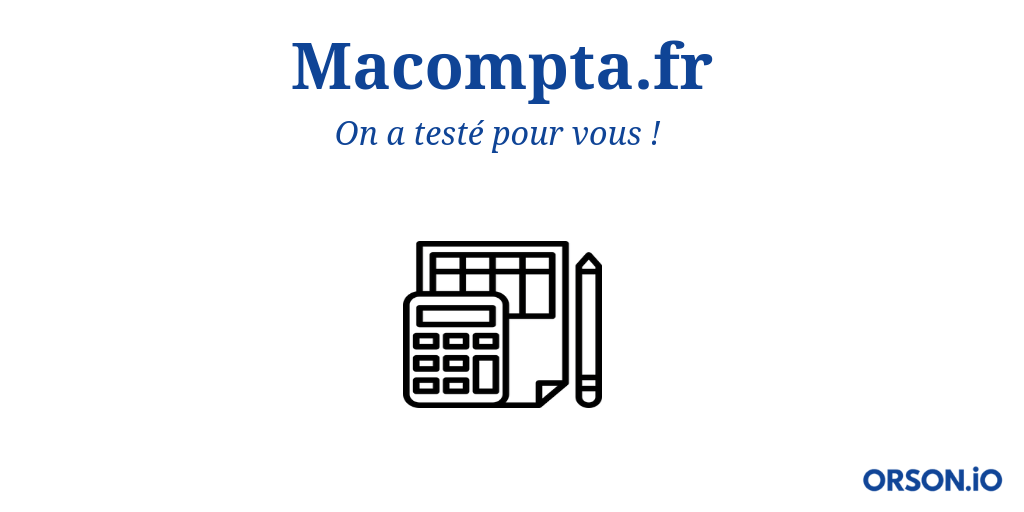 macompta.fr