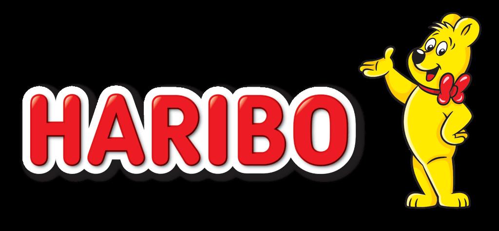logoharibo