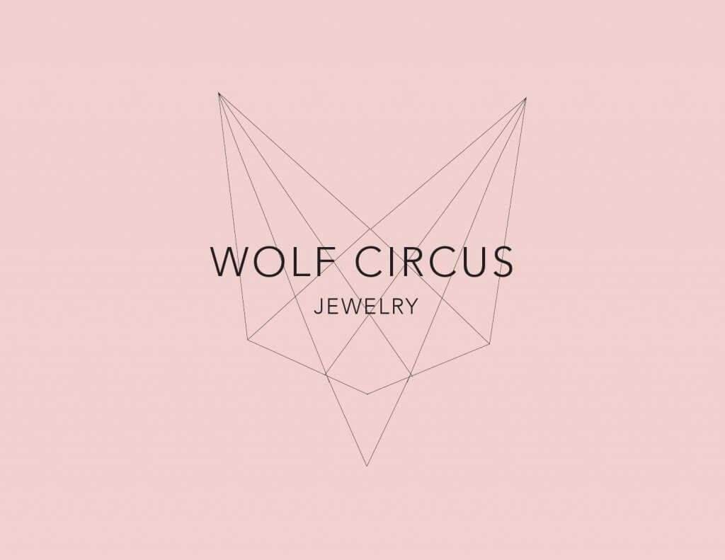 logowolfcircus