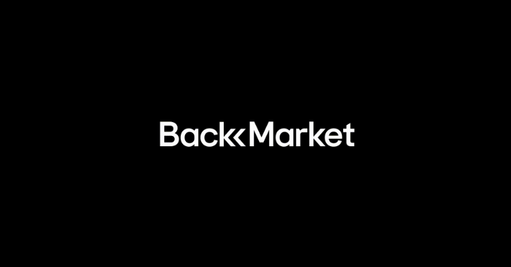 Charte back market