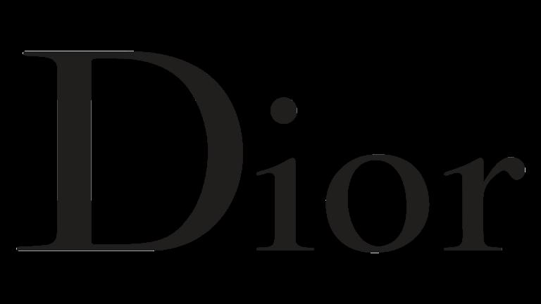 Police dior