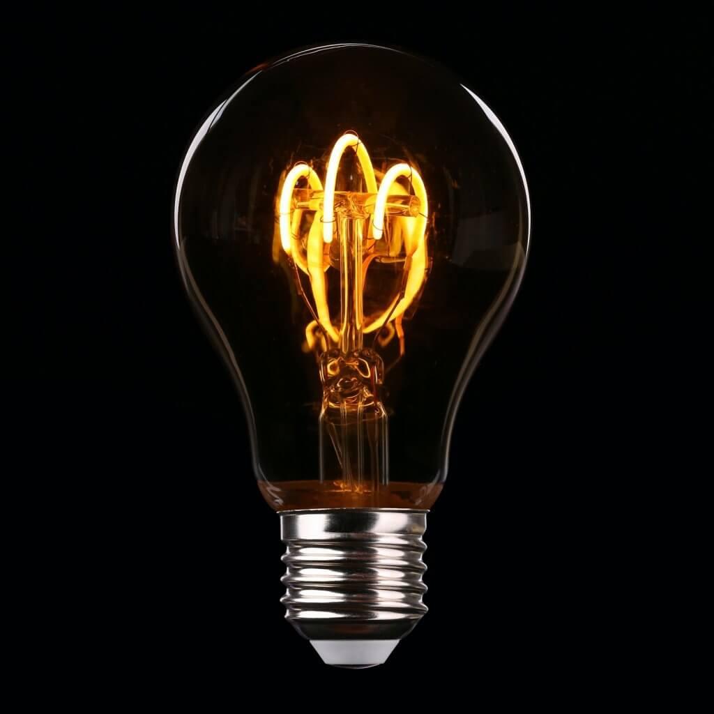 Créer site électricien
