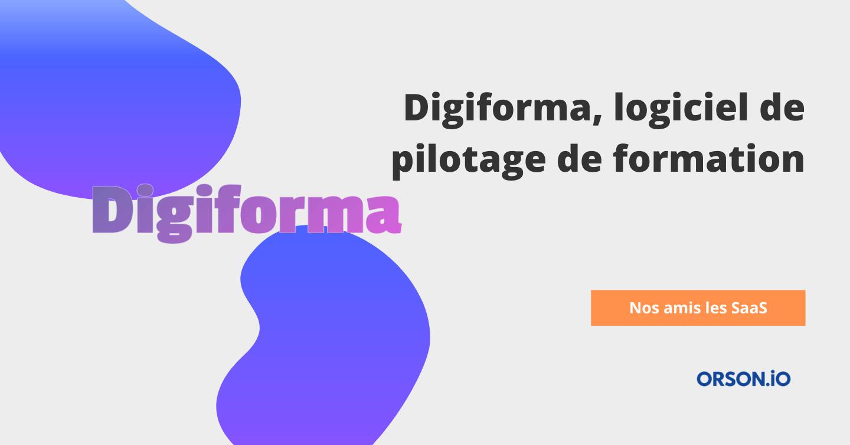 digiforma